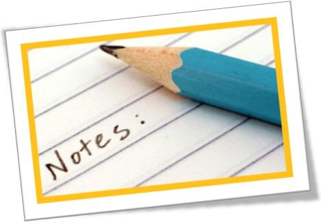 write in pencil, escrever a lápis, caderno, lápis grafite, palavra notes