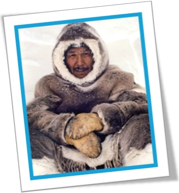 arctic clothing, man wearing arctic clothing roupa para frio