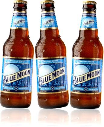 blue moon cerveja importada dos estados unidos