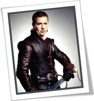 prince charming príncipe encantado homem bonito com espada