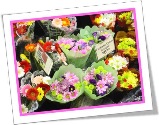 garden section, patio furniture, flores de jardim, jardinagem em inglês