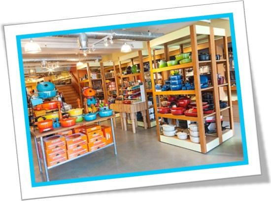 panelas e acessórios de cozinha em inglês, kitchen section accessories utensils equipment