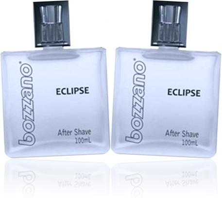 loção pós barba bozzano eclipse after shave, bigode, costeleta, cavanhaque, rosto