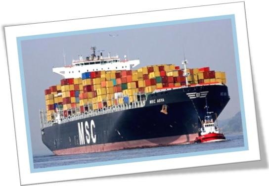ocean going vessels, navio mercante, navio de longo curso