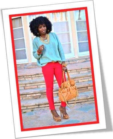 skinny pants, woman wearing skinny trousers, roupas femininas