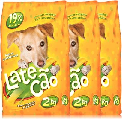 alimento para cães, ração canina, late cão, comida para cachorro