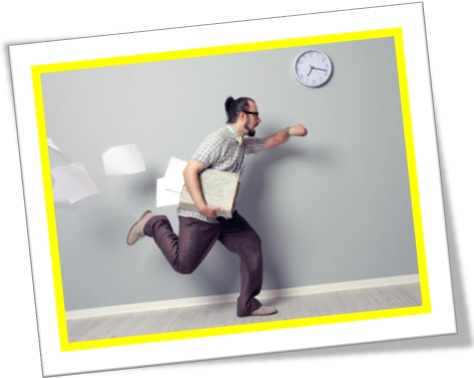 shake a leg, acelere, corra, inglês, expressão idiomática, idiomas