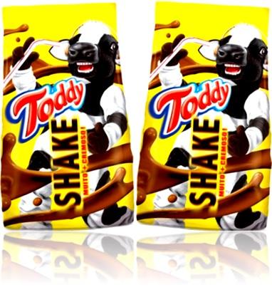 toddy shake, achocolatado, chocolate, bebida batida, alimento liquido