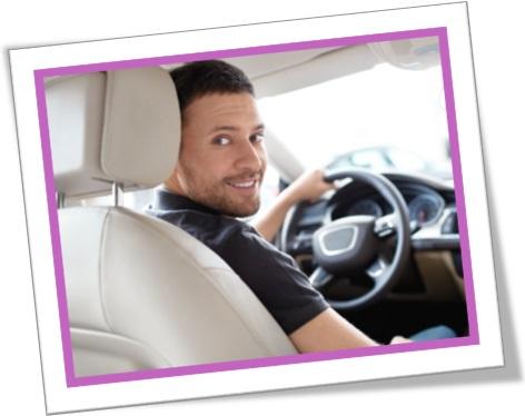 man, car, volante de carro, direção de carro, homem dirigindo