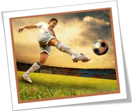 artilheiro, futebol, bola, campo, estádio, obsessão, obsession, soccer