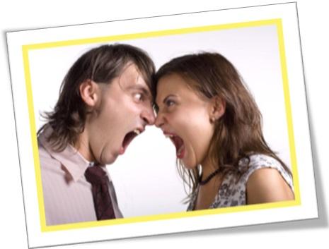 barney, família brigando, arranca rabo, rolo, confusão, tumulto, briga, argument