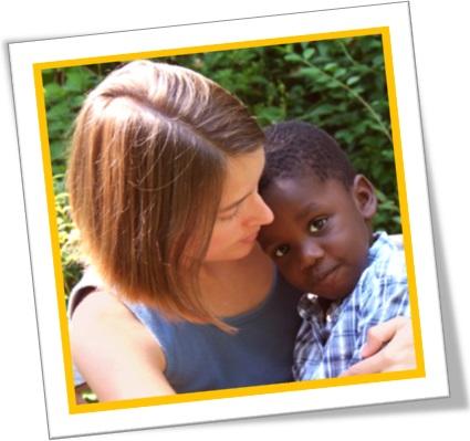 foster mother, foster son, adoption, adoção de criança, mãe de criação