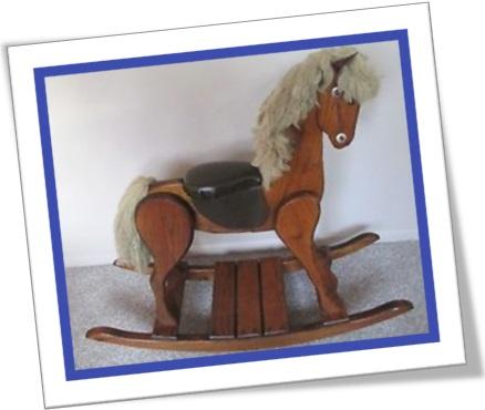 cavalinho de pau, hobby horse, criança, lazer, diversão, brincadeira