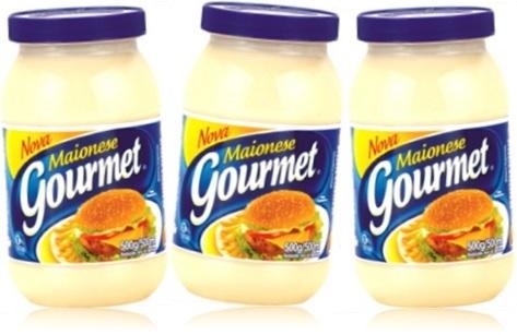 maionese gourmet, sanduíche, salada, hambúrguer, lanche, almoço, culinária