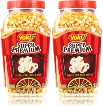 grãos, sementes, milho, popcorn, pipoca super premium york