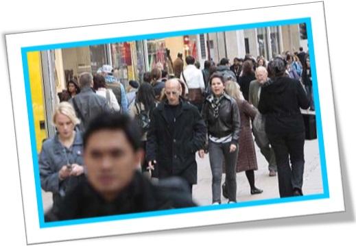 homem comum, man in the street, cidade, população, cidadão comum