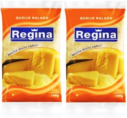 queijo ralado regina, cheese, parmesão, alimentos, macarrão, macarronada