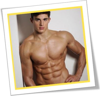 pietro boselli, he is hot, ele é sexy, ele é atraente