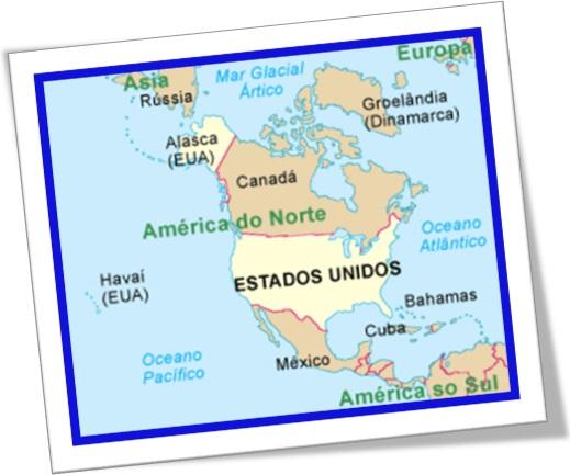 mapa dos estados unidos com o havaí, hawaii island, united states