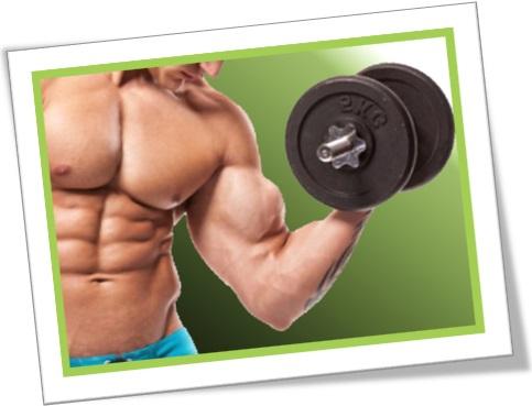 banned substance, substância proibida, atleta, halterofilista, levantamento de peso