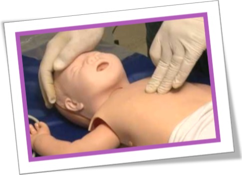 phantom, manequim de bebê, manikin, mannequin, boneco de bebê, medicina