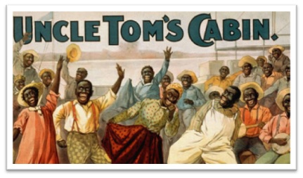 uncle tom, tio tom, pai tomás, uncle toms cabin