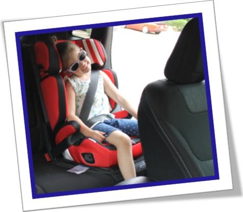 booster seat for children, assento para criança, automóvel