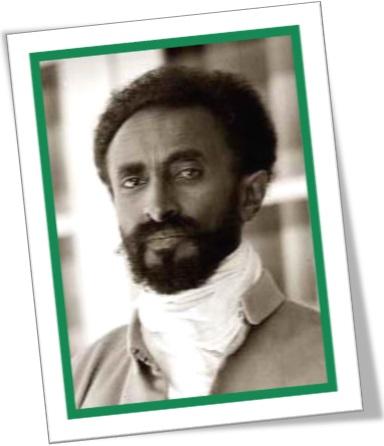 haïlé selassié, já, rastafári, rastafarianismo, rastafariano