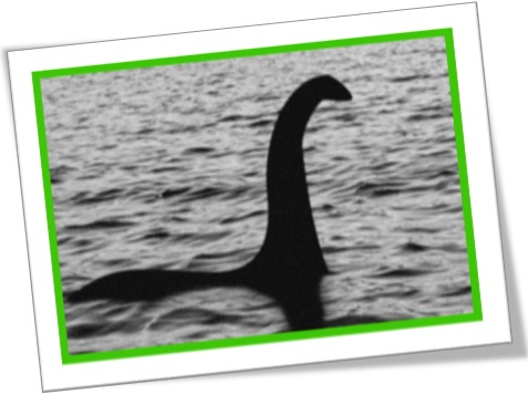 monstro do lago ness, loch ness monster, scotland, escócia