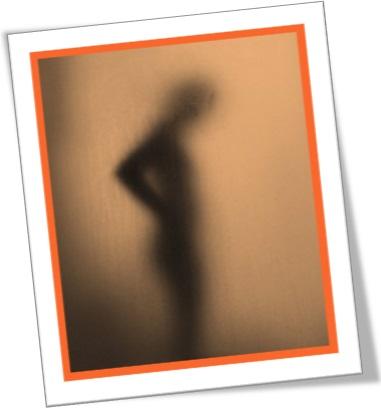 matte glass, opaque glass, mulher nua, banheiro, vidro opaco