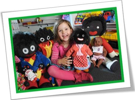 bonecos golliwogs, golly dolls, nega maluca, boneca de piche, brinquedos