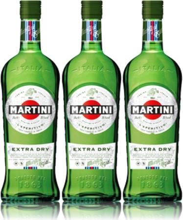 martini extra dry vermouth, bebida alcoólica, lei seca, bares
