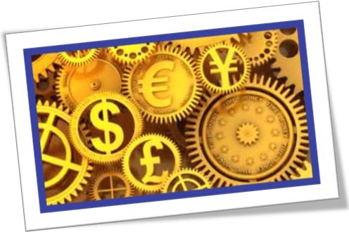 libra esterlina, dólar, euro, iene, financial matter, moedas do mundo