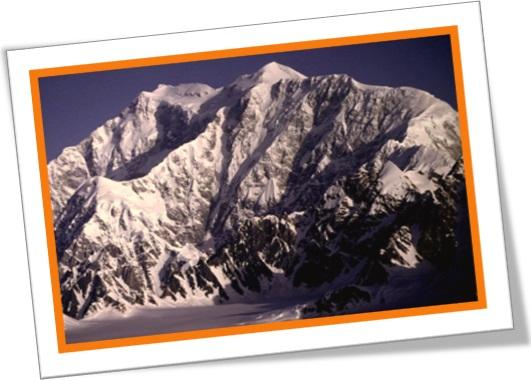 mount logan, maciço logan, canada, highest mountain, montanha mais alta, canadá