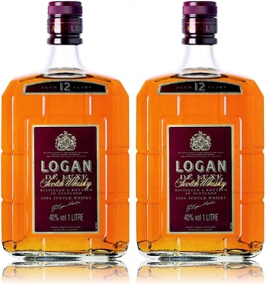 scotch whisky logan, uísque escocês, bebida, destilada, white horse distillers ltd