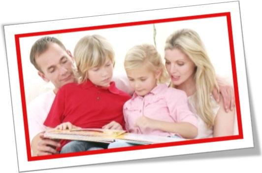 família, pai mãe filhos, family, homem, mulher, menino
