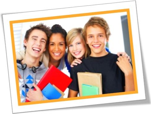 teenagers, teens, tweens, tweenagers, estudantes, students