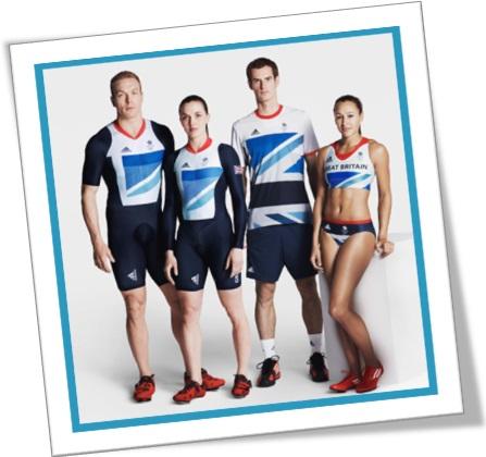 british team, male, female, women, men, woman, man