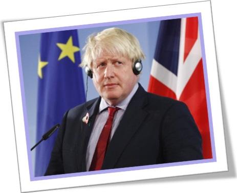 foreign secretary, brexit, brussels, london, united kingdom, cut a dash