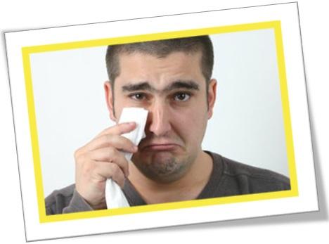 softy, softie, manteiga derretida, fraco, mole, homem chorando
