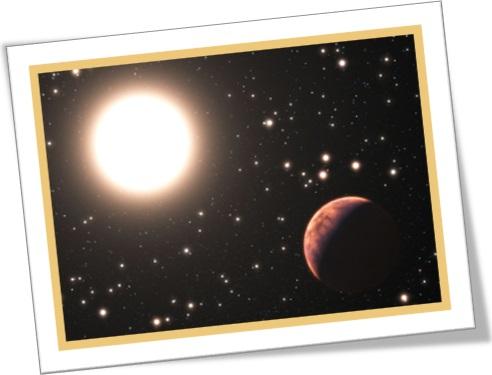sun, planets, stars, sol, planetas, estrelas, constelação, self luminous