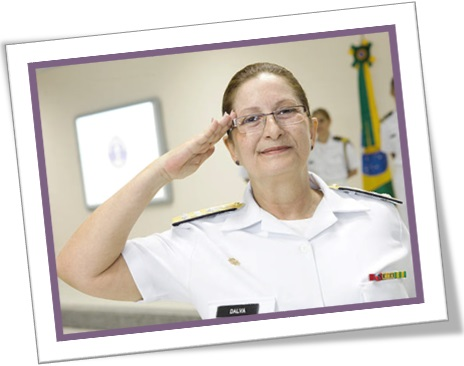 marinha do brasil, bravo zulo, almirante dalva, brazilian navy