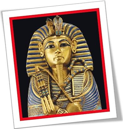 deuses do antigo egito, faraó pirâmides riqueza antiguidade áfrica nilo