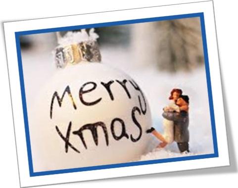 merry christmas, merry xmas, feliz natal, bola de natal, casal