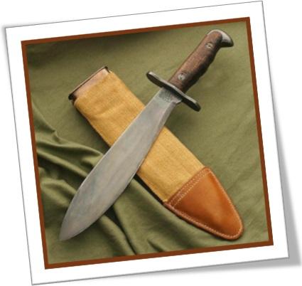 bolo knife, facão filipino, cutelo oriental, arma de guerra