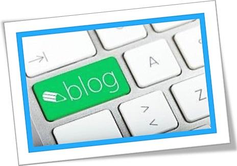 keyboard, blog key, teclado, tecla blog, blogar