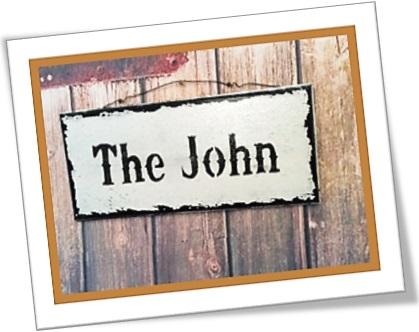 the john sign, banheiro, loo, restroom, gents, toilete
