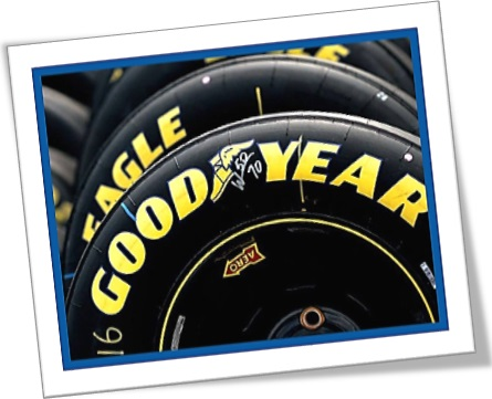 tires, tyres, pneumáticos, goodyear, good year