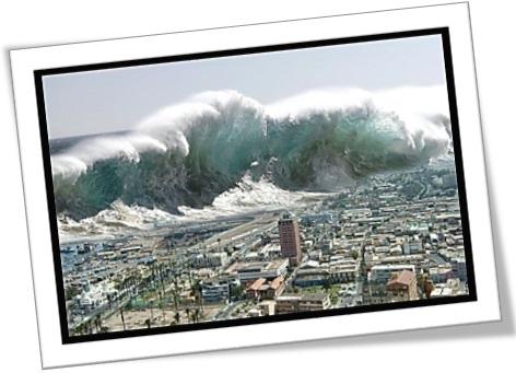 tsunami by gabriel andres trujillo escobedo