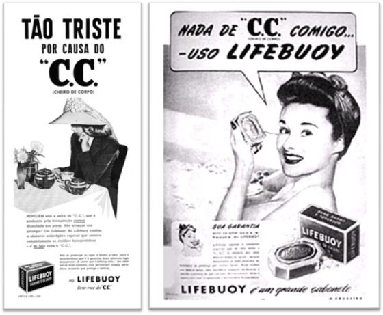 Baixa popularidade do Clube Cético Antigas-propagandas-do-sabonete-lifebuoy-contra-c.c.-d%C3%A9cada-de-1940
